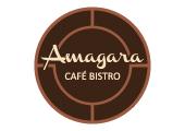Amagara Cafe Bistro