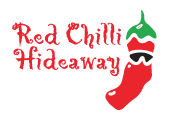Red Chilli Hideaway