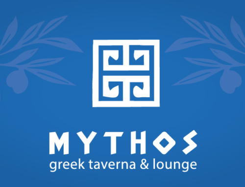 Mythos Greek Taverna and Lounge