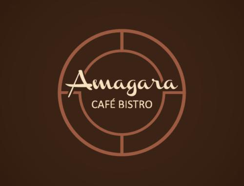Amagara Café Bistro