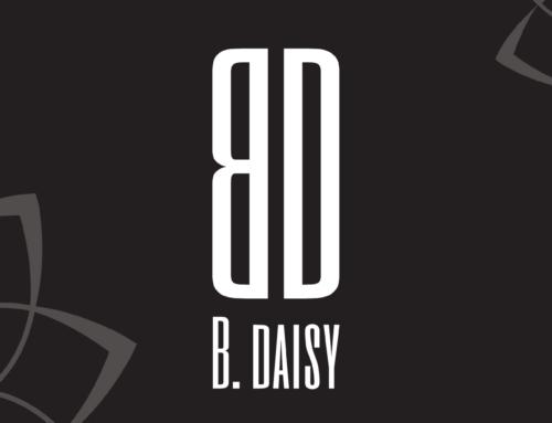 B. Daisy