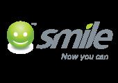 Smile Communications